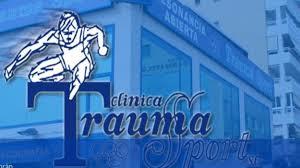 Clínica Trauma Sport