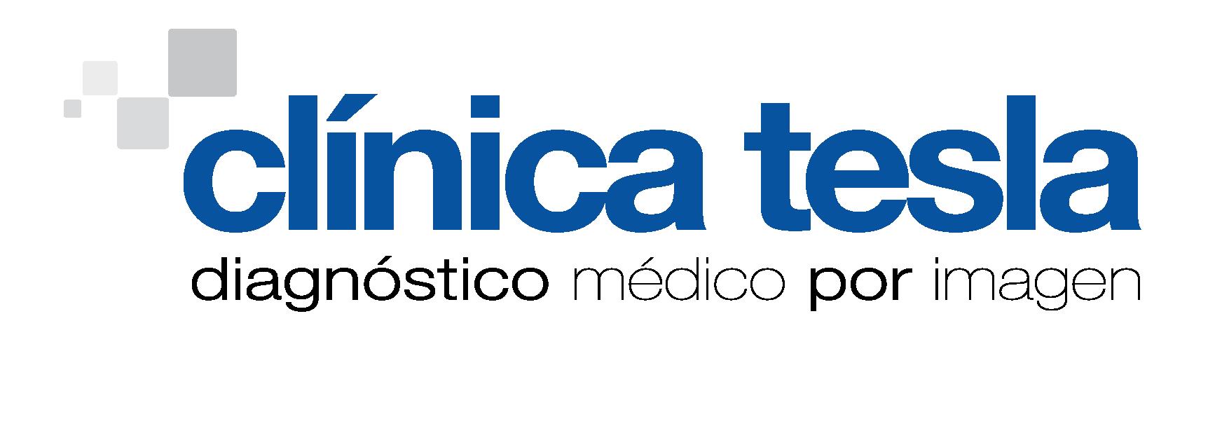 Clínica Tesla en Elche
